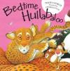 Bedtime Hullabaloo - David Conway, Charles Fuge