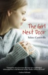 The Girl Next Door - Selene Castrovilla