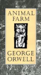 Animal Farm - Joy Batchelor, John Halas, George Orwell