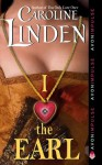I Love the Earl (The Truth About the Duke #0.5) - Caroline Linden