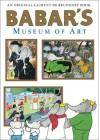 Babar's Museum of Art - Laurent de Brunhoff, Ellen Weiss