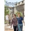 Smart Alex - A.K.M. Miles