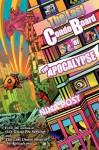 The Last Condo Board of the Apocalypse - Nina Post