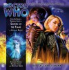 Doctor Who: Sisters of the Flame - Nicholas Briggs