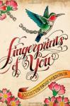 Fingerprints of You - Terry Ribera, Kristen-Paige Madonia