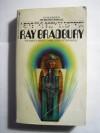 I Sing the Body Electric! - Ray Bradbury