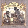 Gris Grimly's Wicked Nursery Rhymes - Gris Grimly