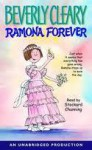 Ramona Forever - Beverly Cleary, Stockard Channing