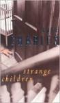 Strange Children - Kate Charles