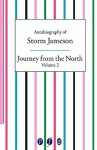 Journey from the North Vol 2 - Storm Jameson