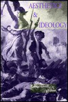 Aesthetics and Ideology - George Lewis Levine