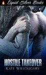 Hostile Takeover - Kate Willoughby