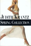 Spring Collection - Judith Krantz