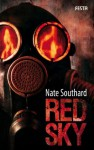 Red Sky - Nate Southard
