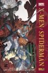 X-Men / Spiderman: Los jóvenes más extraños - Christos Gage, Mario Alberti