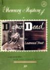 'D' as in Dead - Lawrence Treat