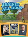Against All Odds: Readers Theatre for Grades 3-8 - Suzanne I. Barchers, Michael Ruscoe