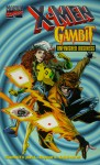 Gambit: Unfinished Business - Paul Mantell, Avery Hart, John Snyder