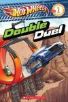 Hot Wheels: Double Duel - Ace Landers