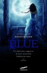 Blue (Trilogia delle gemme , #2) - Kerstin Gier