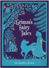 Grimm's Fairy Tales - Noel Pocock, Jacob Grimm