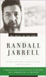 The Voice of the Poet: Randall Jarrell (Voice of the Poet) - Randall Jarrell