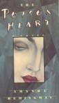 The Poison Heart - Amanda Hemingway