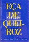 Civilização seguido de José Matias - Eça de Queirós