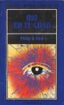 Ojo En El Cielo - Philip K. Dick