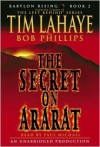 Babylon Rising: The Secret on Ararat - Tim LaHaye, Bob Phillips