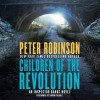 Children of the Revolution: An Inspector Banks Novel (Audio) - Peter Robinson