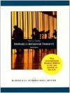 Methods in Behavioral Research - Paul C. Cozby