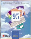 Simply Microsoft Windows 95 - Sarah Hutchinson Clifford, Glen J. Coulthard