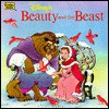 Disney's Beauty and the Beast - Betty G. Birney