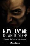 Now I Lay Me Down to Sleep - Mona Green