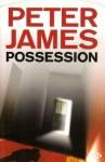 Possession - Peter James