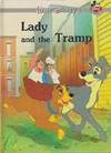 Lady and the Tramp (Walt Disney) - Walt Disney Company