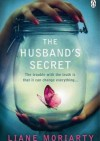The Husband's Secret - Liane Moriarty