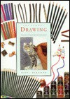 Drawing: Step By Step Teaching Through Inspirational Projects - Hazel Harrison