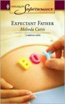 Expectant Father - Melinda Curtis