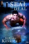 Seal the Deal - JoAnne Kenrick