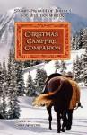 Christmas Campfire Companion - Robert J. Randisi
