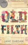 Old Filth - Jane Gardam