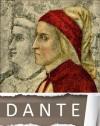 Inferno - Dante Brown