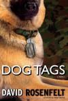 Dog Tags - David Rosenfelt