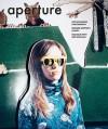 Aperture Magazine 195: Summer 2009 - Melissa Harris