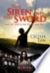 Magic University Book One: The Siren and the Sword - Cecilia Tan