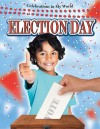 Election Day - Lynn Peppas