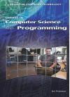 Careers in Computer Science and Programming - Jeri Freedman