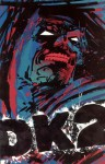 The Dark Knight Strikes Again, Vol. 3 - Frank Miller, Lynn Varley